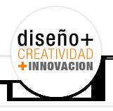 Diseño creatividad innovacion